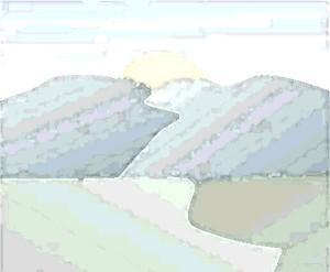 booklet-watercolor-valley-of-hearts-delight