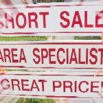 short-sale-sign-great-price