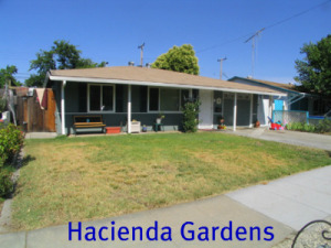 hacienda-gardens-home