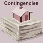 Offer Contingencies