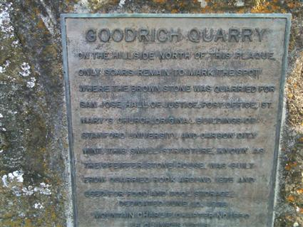 goodrich-quarry-plaque-top
