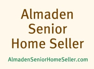 Almaden Senior Home Seller