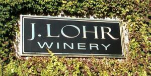 J Lohr Wine Tasting Room in San Jose (about 2 miles from downtown SJ)