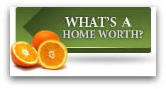 What's A Home Worth?