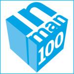 Inman 100