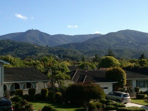 Almaden Valley homes for sale and real estate market conditions