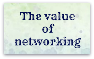 Value of Networking