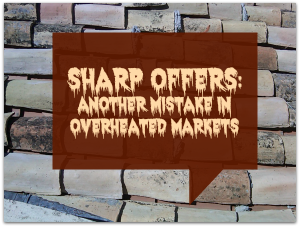 Sharp offers