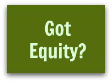Moving up with little equity
