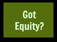 Got Equity