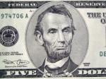 Dollar Lincoln