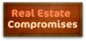Real Estate Compromises