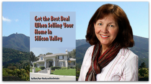 Selling a home in San Jose's Almaden Valley