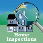 Home Inspections Home Sweet Home