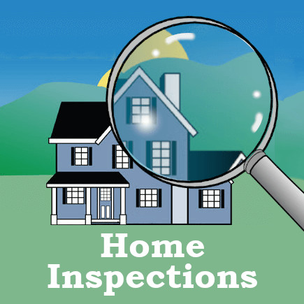 What do you want from your home inspections?
