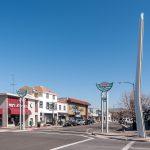 Japantown San Jose
