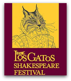 Los Gatos Shakespeare Festival