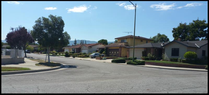 Scottsdale 2 subdivision