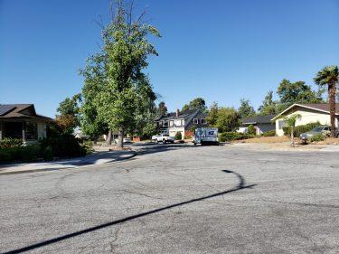 6 Coronet Drive at Kunkel - Alta Vista area of Cambrian