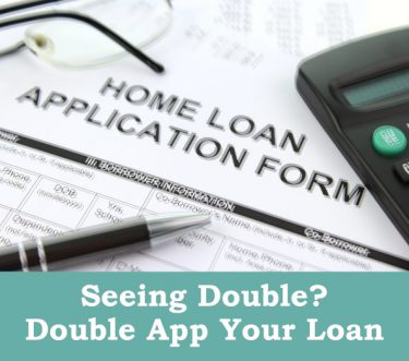 Double App Your Loan