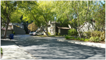Los Gatos Homes for sale - Charter Oaks townhome neighborhood offers a great value