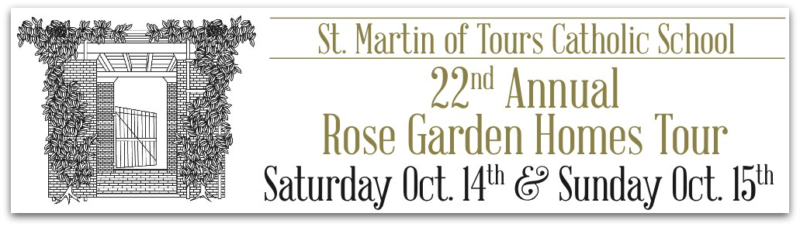 HTWebsite Banner2017Rev2 800x227 - Rose Garden Homes Tour in San Jose