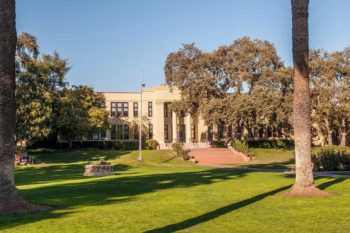 Los Gatos High - Silicon Valley home prices by high school district