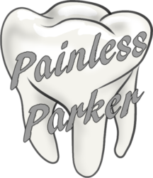 tooth3 e1493763339474 - Saratoga's Painless Parker