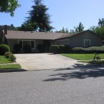 Alta Vista Home 1