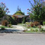Alta Vista Home 3