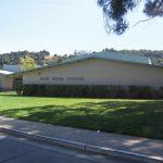 Alta Vista School 2