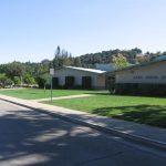 Alta Vista School 3