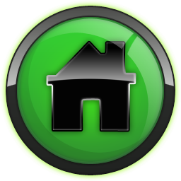 House icon - asbestos in homes