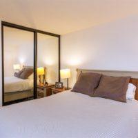Bedroom at 6922 Chantel Court, San Jose CA 95129