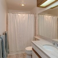 011 Bathroom  200x200 - 6922 Chantel Court, San Jose, CA 95129