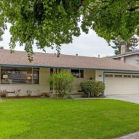 001 4843 Englewood Drive in Happy Valley neighborhood 1 200x200 - 4843 Englewood Dr, San Jose, CA 95129