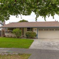 002 Front of Happy Valley neighborhood home 200x200 - 4843 Englewood Dr, San Jose, CA 95129