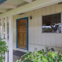 003 Front porch 200x200 - 4843 Englewood Dr, San Jose, CA 95129