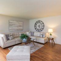 004 Living Room at 4843 Englewood Dr. San Jose CA 95129 1 200x200 - 4843 Englewood Dr, San Jose, CA 95129