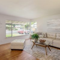 005 Living Room 4843 Englewood Drive in Country Lane neighborhood of West San Jose 1 200x200 - 4843 Englewood Dr, San Jose, CA 95129