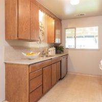 008 Kitchen with quartz countertop and newer Bosch dishwasher 200x200 - 4843 Englewood Dr, San Jose, CA 95129