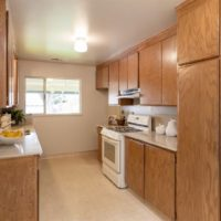 009 Kitchen with gas cooking 1 200x200 - 4843 Englewood Dr, San Jose, CA 95129