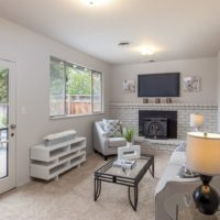 011 Family Room at 4843 Englwood Drive San Jose CA 95129 1 200x200 - 4843 Englewood Dr, San Jose, CA 95129