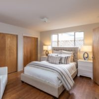 012 Master Bedroom with double closets 1 200x200 - 4843 Englewood Dr, San Jose, CA 95129