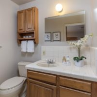013 Master Bath 1 200x200 - 4843 Englewood Dr, San Jose, CA 95129