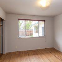 014 Bedroom 2 200x200 - 4843 Englewood Dr, San Jose, CA 95129