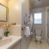 015 Hall Bathroom 1 1 200x200 - 4843 Englewood Dr, San Jose, CA 95129