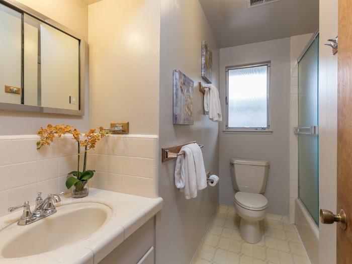 015 Hall Bathroom 1 1 - 015_Hall Bathroom