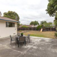 019 Patio and Yard 1 200x200 - 4843 Englewood Dr, San Jose, CA 95129
