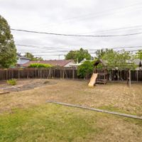 022 Enormous Yard with loads of potential at 4843 Englewood Drive in the Happy Valley neighborhood 1 200x200 - 4843 Englewood Dr, San Jose, CA 95129
